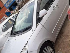 Tata Manza Aqua Quadrajet BS-IV, 2011, Diesel MT for sale