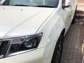 Nissan Terrano XL 2015 MT for sale