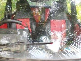 Used 1997 Maruti Suzuki 800 MT for sale at low price