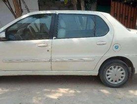 Tata Indigo XL 2007 MT for sale