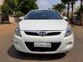Used 2012 Hyundai i20  Magna 1.4 CRDi MT for sale