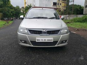 Used Mahindra Verito Vibe 2013 MT for sale at low price