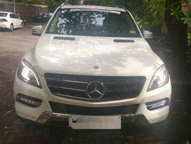 Used 2014 Mercedes Benz CLA AT for sale at low price
