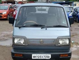 2008 Maruti Suzuki Omni MT for sale at low price