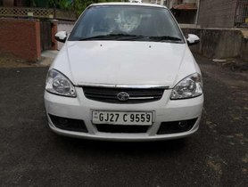 Tata Indica Ev2 eV2 LX, 2011, Diesel MT for sale