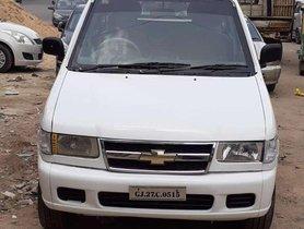 Used Chevrolet Tavera Neo 2011 MT for sale