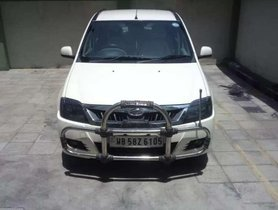 Used Mahindra Verito Vibe 2014 MT for sale