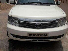 Tata Safari Storme EX 2013 MT for sale