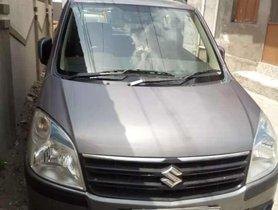 Used 2012 Maruti Suzuki Wagon R MT for sale