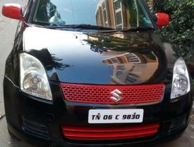 Maruti Suzuki Swift LDi, 2011, Diesel MT for sale
