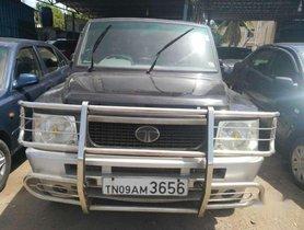 Used Tata Sumo Victa EX, 2005, Diesel MT for sale