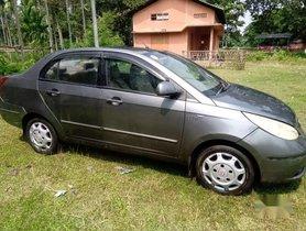 Used Tata Indigo Marina 2011 MT for sale