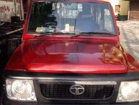 Used Tata Sumo Victa MT for sale