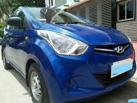 2013 Hyundai Eon D Lite Plus MT for sale