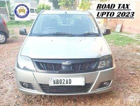 Used Mahindra Verito Vibe car MT at low price