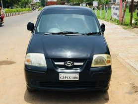 Used 2005 Hyundai Santro Xing MT for sale