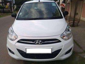 2013 Hyundai i10 Era MT for sale