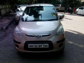 2009 Hyundai i10 Magna MT for sale at low price