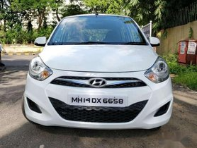 Used Hyundai i10 Sportz 1.2 AT 2013 for sale