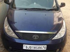 Tata Vista 2008 MT for sale