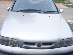 Used 2005 Fiat Palio MT for sale
