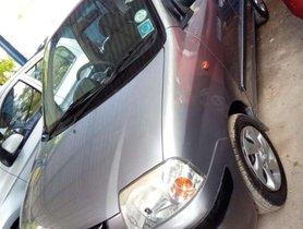 Hyundai Santro Xing XO 2006 MT for sale