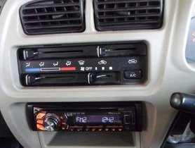 Maruti Eeco 5 Seater AC MT for sale