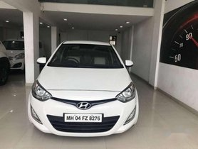 2013 Hyundai i20 Sportz 1.2 MT for sale at low price