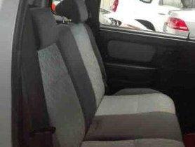 Maruti Wagon R VXI AMT AT for sale