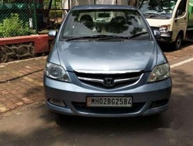 Used 2008 Honda City ZX GXi MT for sale