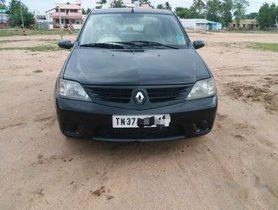 2008 Mahindra Renault Logan MT for sale