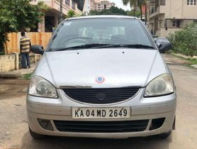 Tata Indica V2 Xeta, 2006, Petrol MT for sale