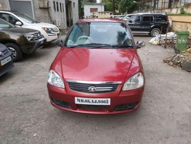 Tata Indica V2 Xeta GLS BS-III, 2009, Petrol MT for sale
