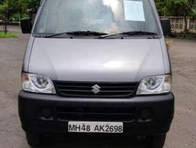 2016 Maruti Suzuki Eeco MT for sale at low price