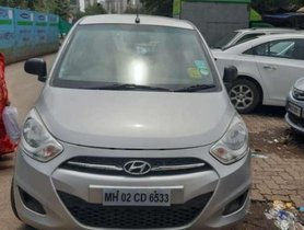 Hyundai i10 Era 2011 MT for sale