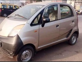 Used 2011 Tata Nano MT for sale