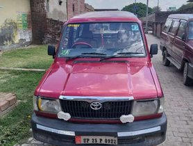 2004 Datsun GO MT for sale at low price