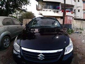 Lexus ES MT 2008 for sale