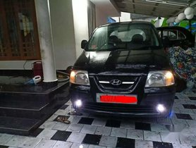 2005 Reva i MT for sale at low price