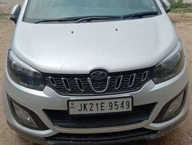 2019 Mahindra Marazzo  M8 MT for sale at low price