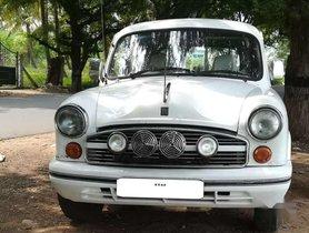 2007 Hindustan Motors Ambassador MT for sale