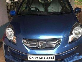 Datsun GO MT 2013 for sale
