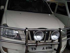 Mahindra Xylo E8 2009 MT for sale