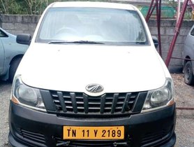 Mahindra Xylo D2 BS IV 2013 MT for sale