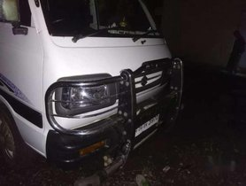 2017 Tata TL MT for sale at low price