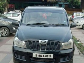 Mahindra Xylo E4 ABS BS-IV, 2010, Diesel MT for sale