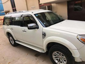 Mercedes Benz GLE MT 2010 for sale