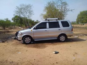 2008 Mercedes Benz 200 MT for sale at low price