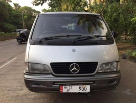 Mercedes-Benz Others, 1999, Diesel MT for sale
