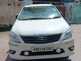Used Tata TL MT car at low price